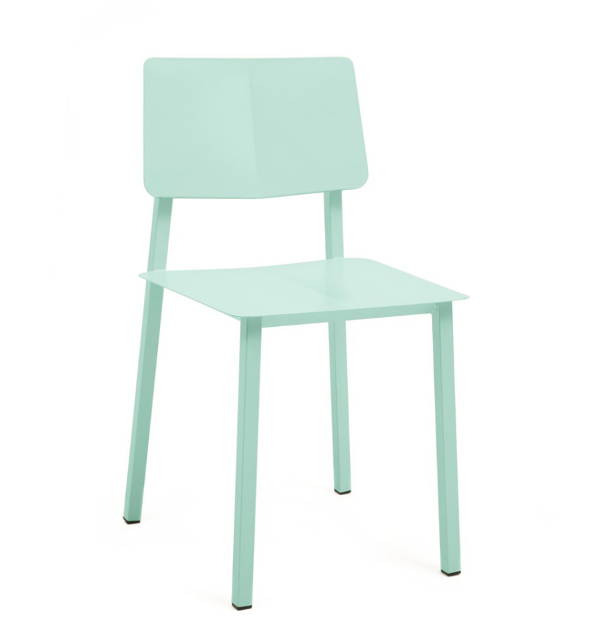Exceptionnel Kids Furniture Online Harto Chair Green Mint