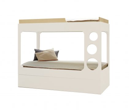 Bunk Bed Hom 3
