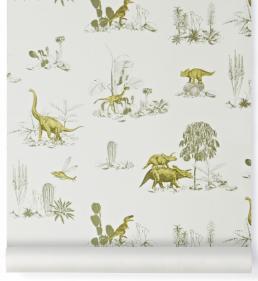 dinosaur_wallpaper_sianzeng