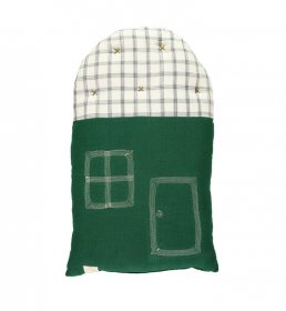 house_cushion_green_camomile