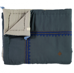 camomile_limitededition_quilt_darkteal