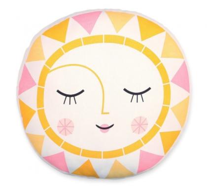 Cushion Sun