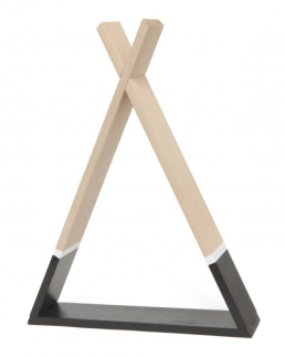 tipi_shelf_black