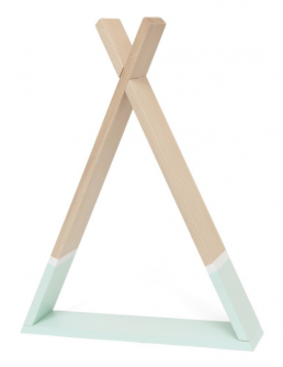 tipi_shelf_petitmonkey