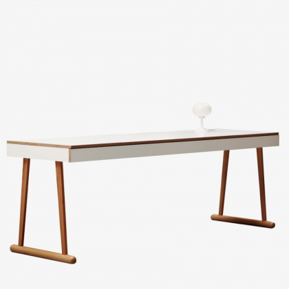Dymo Desk
