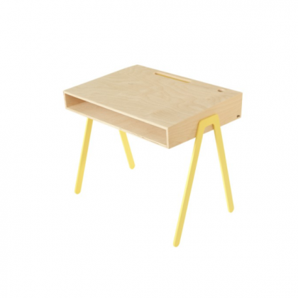 Kids Desk In2Wood