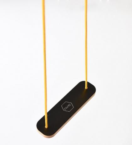 Nuki Swing