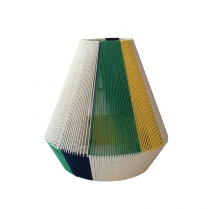CORD PENDANT LAMP 40 CM LITALO