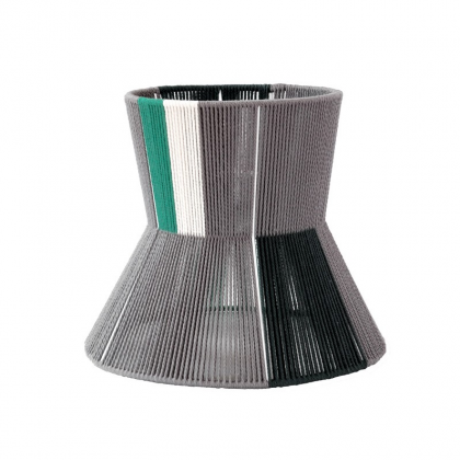 Cord Pendant Lamp 30cm Litalo