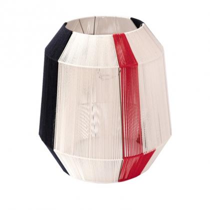 Cord Pendant Lamp 60cm