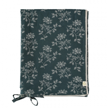 Funda nórdica 140×200 Hanako Camomile London