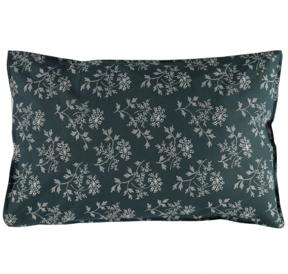 Pillow Case Hanako flowers 50×75 Camomile London