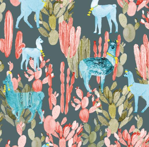 Altiplano Wallpaper