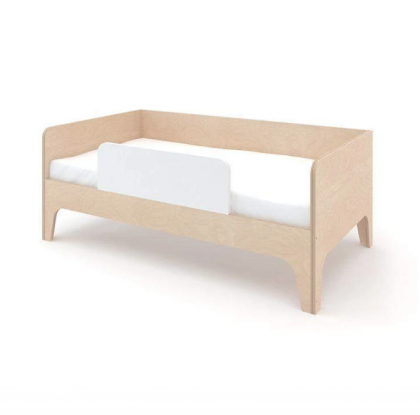 Kids PERCH TODDLER BED