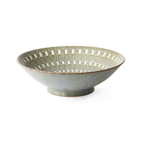 Kyoto ceramics japanese ceramic