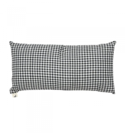 Cushion 30×60 Vichy