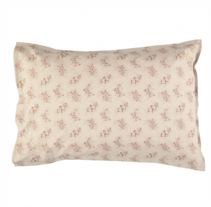 Celia Mink Pillowcase