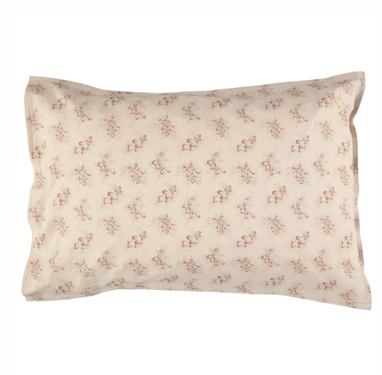 Celia Mink Pillowcase