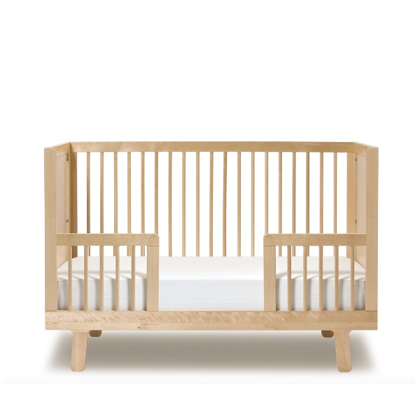 Kit Conversion Cuna a cama SPARROW de OEUF